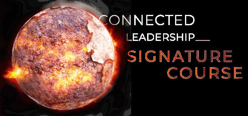signature course