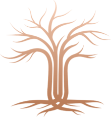 About-tree