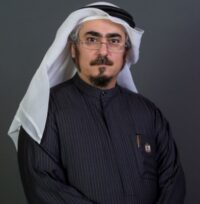 Dr. Waddah S. Ghanem Al Hashmi