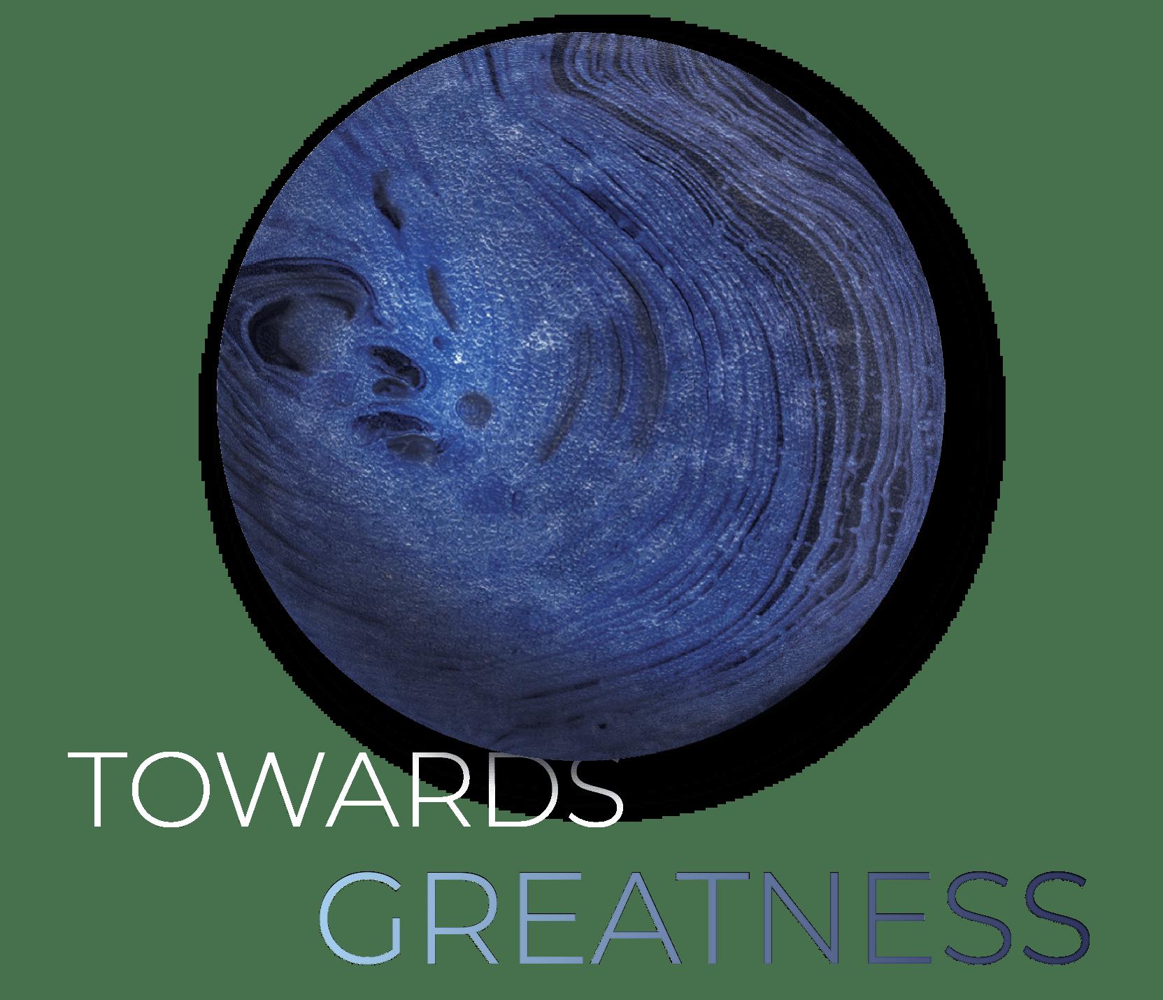 Flex–Towards Greatness-02