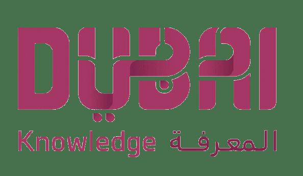 KHDH logo