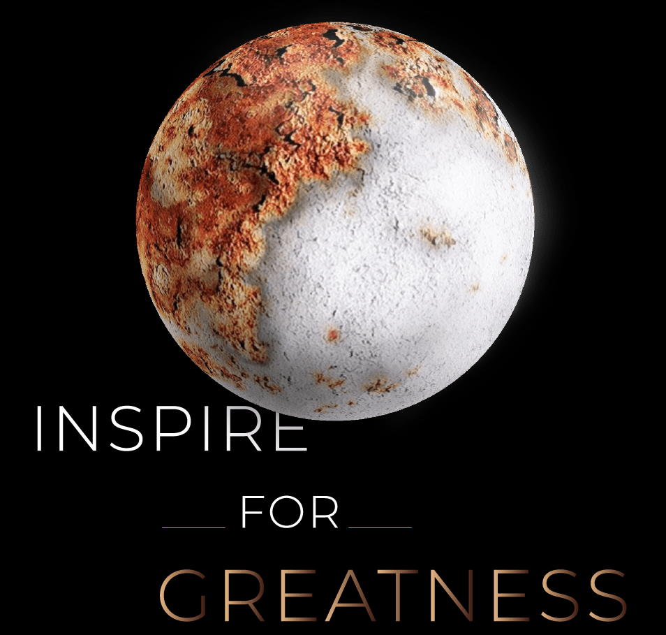 inspire_for_greatness