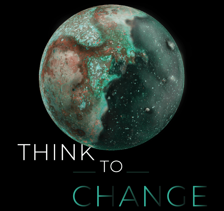 think_to_change