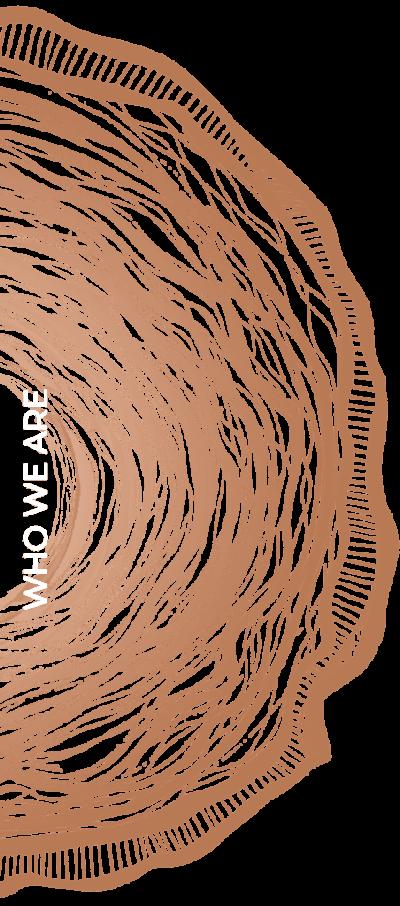 whoweare