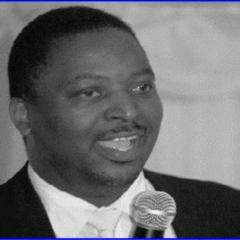 Prof Ernest M Kadembo png