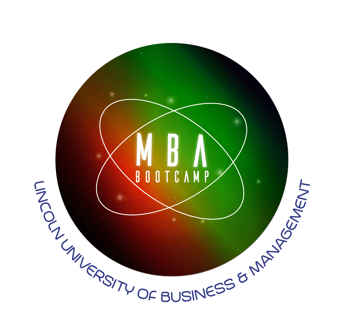 MBA_BOOTCAMP_Inside_Page_16.10.2020-06