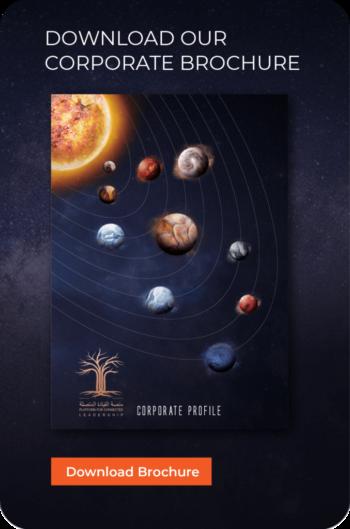 Brochure banner for website-01
